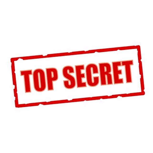 top-secret-shutterstock_357323663