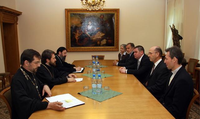 acs-delegazione-al-patriarcato-di-mosca