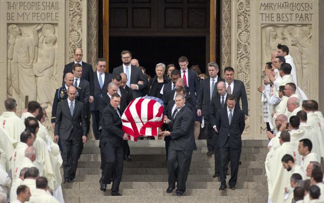 antonin-scalia-funerale-ansa-ap