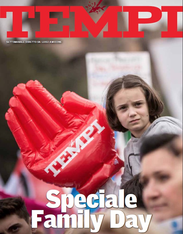cover-speciale-family-day