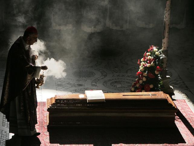 don-andrea-santoro-funerale-ruini-ansa