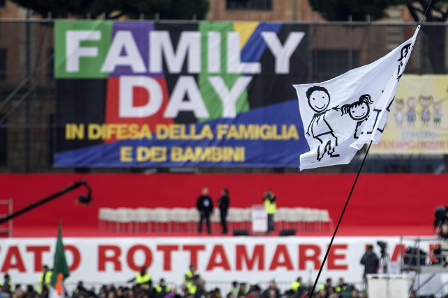 family-day-2016-ansa