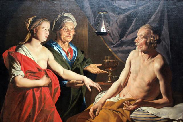 matthias-stom-sara-agar-abramo-1638