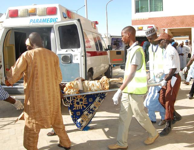 nigeria-attentato-boko-haram-campo-profughi-ansa-ap