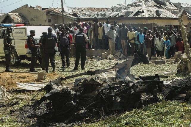 nigeria-attentato-chiesa-ansa