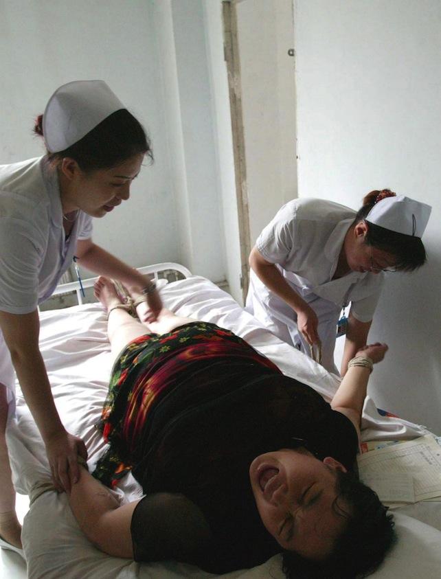 ospedale-psichiatrico-cina-ansa