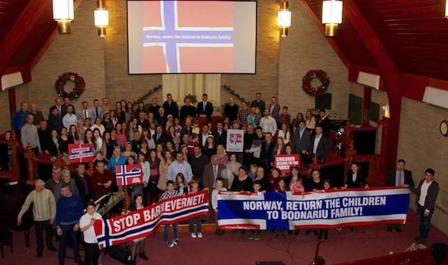 protesta-bodnariu-norvegia-romania