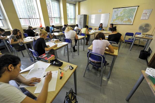 scuola-shutterstock_181111211