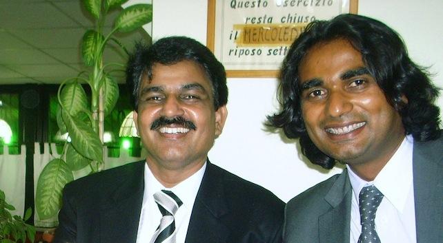 shahbaz bhatti-e-shahid mobeen