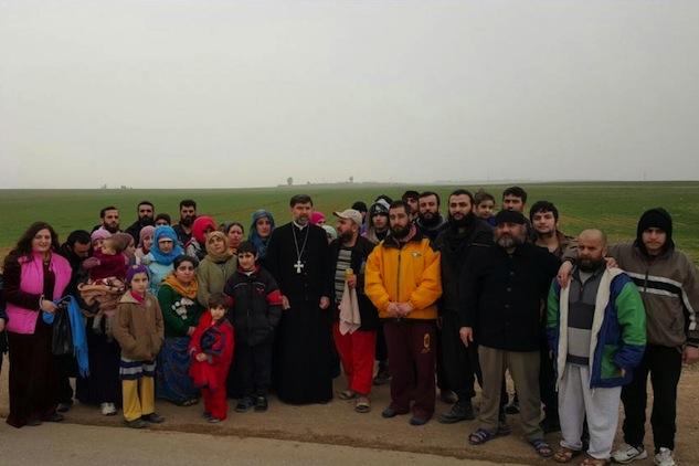 siria-cristiani-assiri-isis-khabur