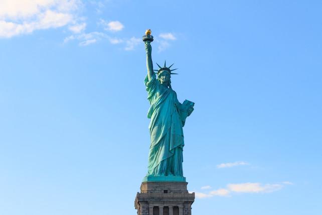 statua-liberta-shutterstock_380785816