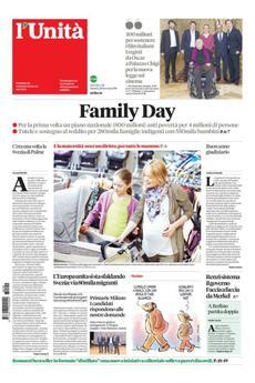 unita-family-day