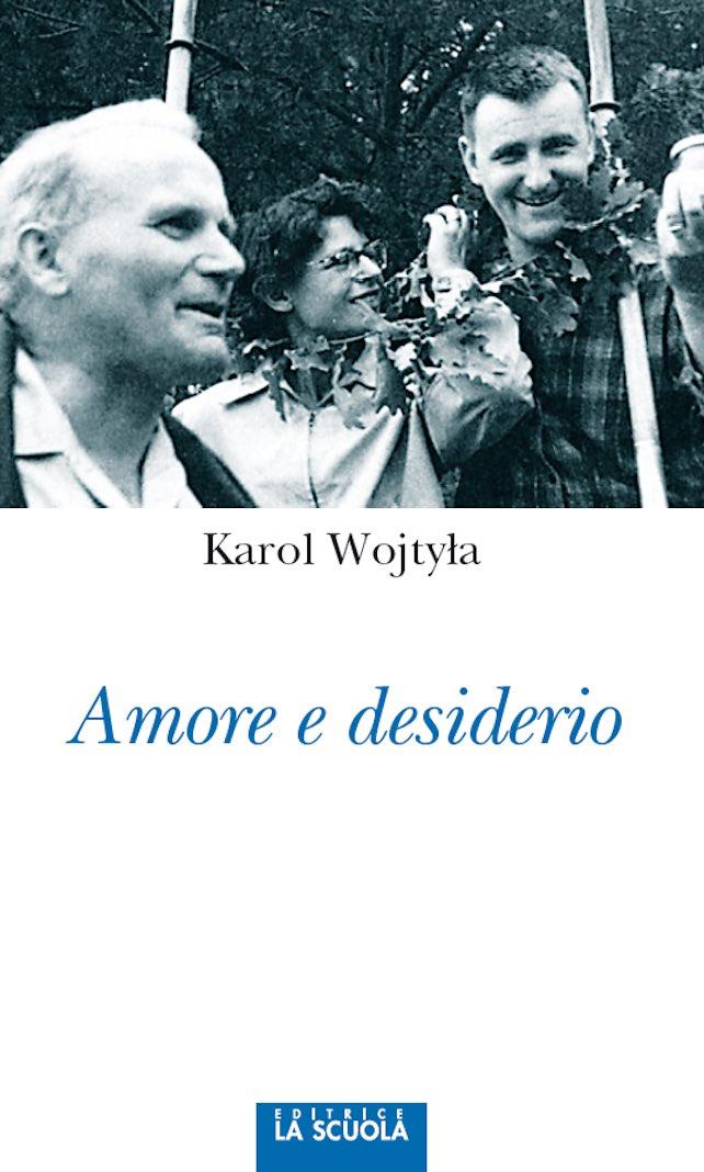 Amore-desiderio-wojtyla