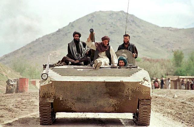 afghanistan-talebani-ansa