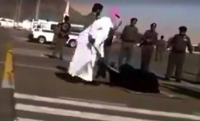 arabia-saudita-decapitazione