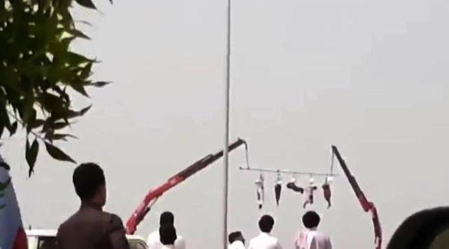 arabia-saudita-esecuzioni1