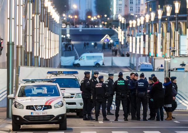 attentato-bruxelles-polizia-ansa-ap