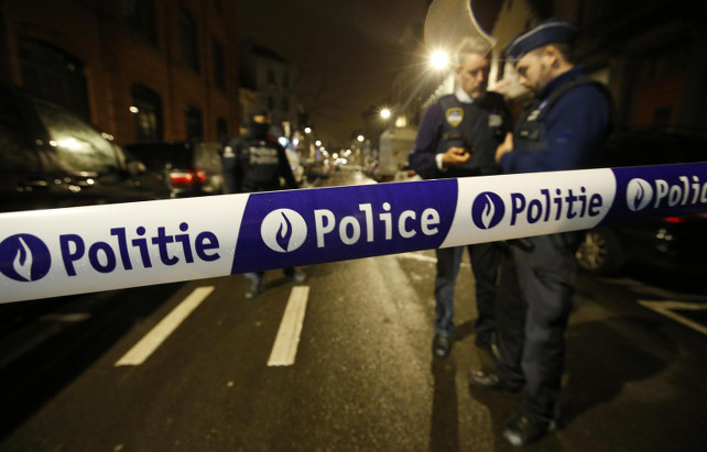 belgio-terrorismo-ansa