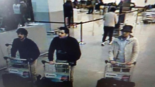 bruxelles-aeroporto-attentato-kamikaze-ansa