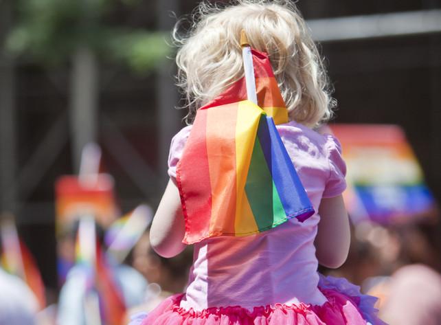 gay-pride-shutterstock_202041202