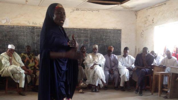 nigeria-michika-cristiani-musulmani