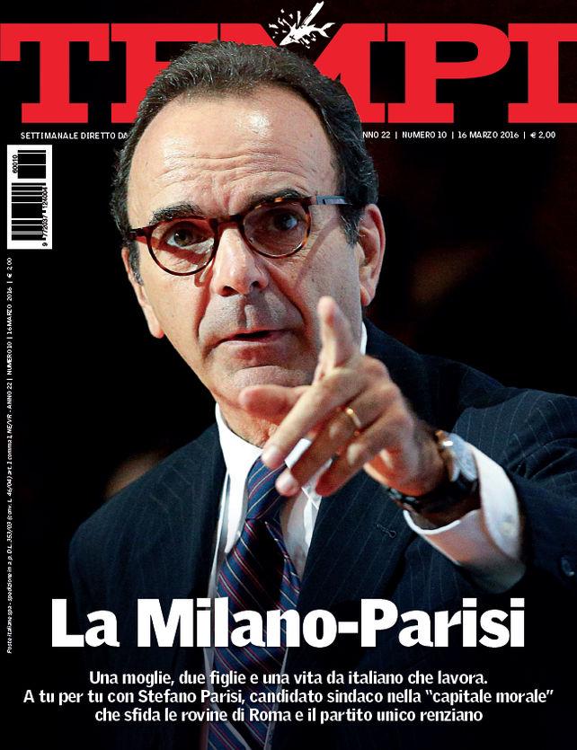 parisi-milano-tempi-copertina