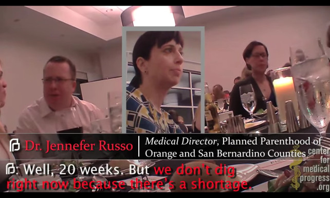 planned-parenthood-video-undercover-cmp