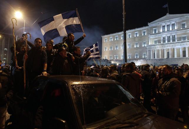 recessione-grecia-ansa