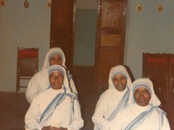 suore-yemen-radio-vaticana