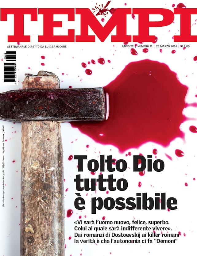 tempi-copa-delitto-roma