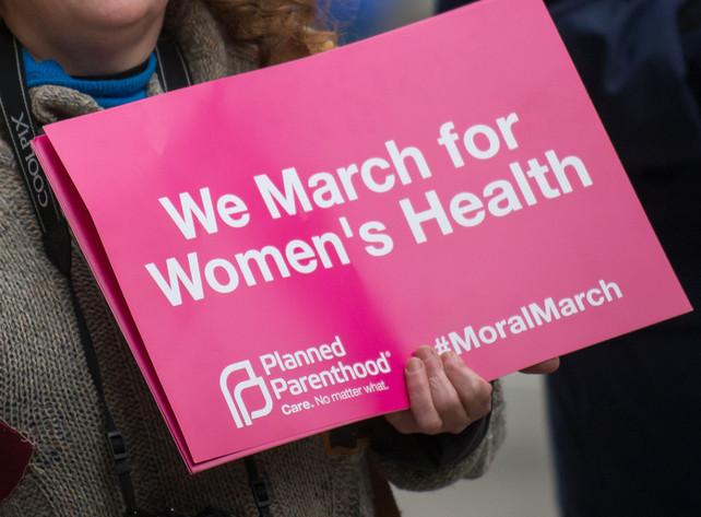 aborto-marcia-planned-parenthood-shutterstock_175721624