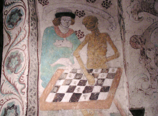 albertus-pictor-taby-kyrka-morte-gioca-scacchi-wiki
