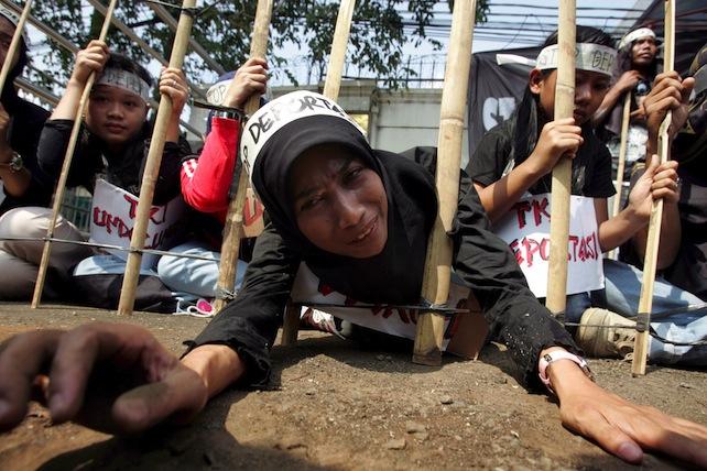 arabia-saudita-lavoro-migranti-ansa