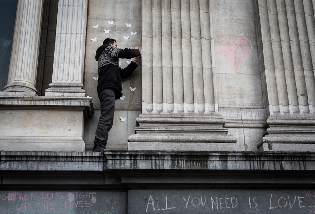 belgio-brluxelles-terrorismo-attentati-ansa-ap