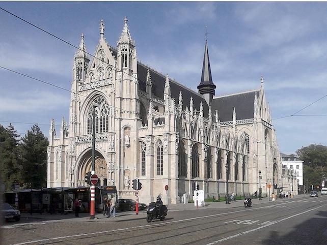 chiesa-bruxelles-wiki
