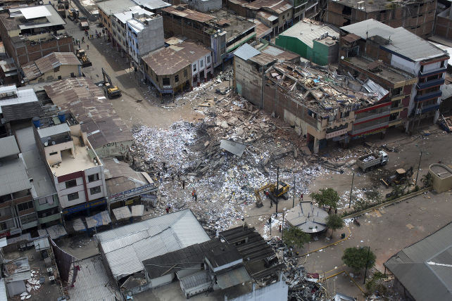 ecuador-terremoto-portoviejo-panorama-ansa-ap