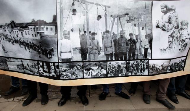 genocidio-armeno-turchia-ansa