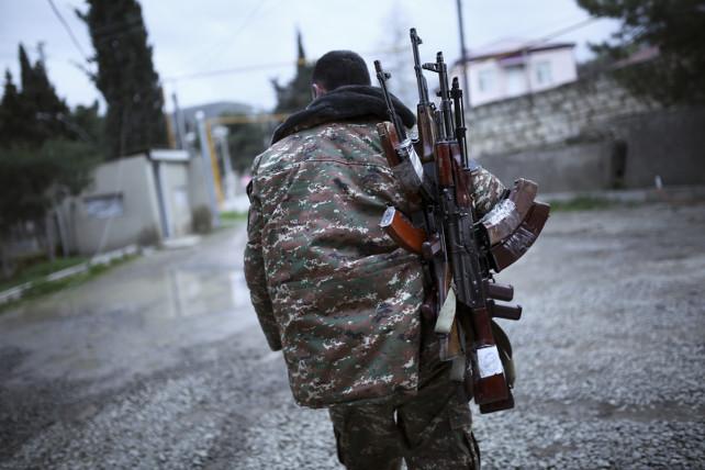 guerra-armenia-azerbaigian-nagorno-karabakh-ansa-ap