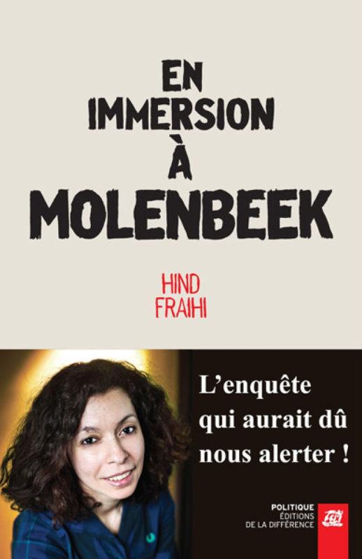 hind-frahi-immersion-molenbeek-copertina