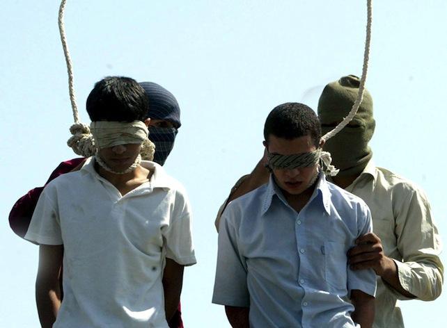 iran-pena-di-morte-impiccagione-ansa