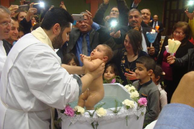 iraq-cristiani-rifugiati-erbil-foto-rodolfo-casadei-1