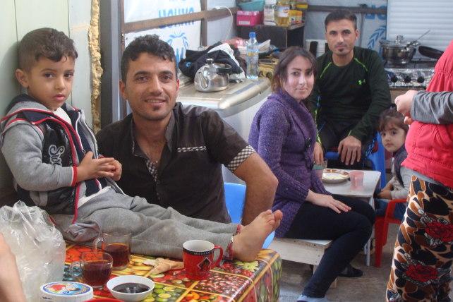 iraq-cristiani-rifugiati-erbil-foto-rodolfo-casadei-2