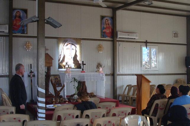 iraq-cristiani-rifugiati-erbil-foto-rodolfo-casadei-3