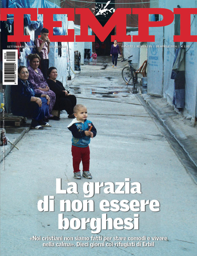 iraq-cristiani-rifugiati-erbil-tempi-copertina