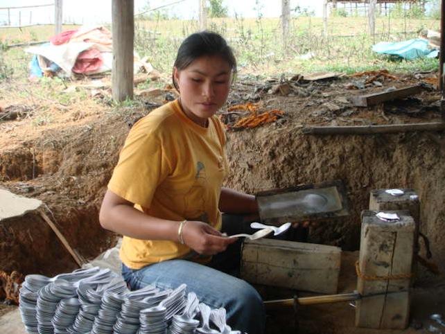 laos-bombe-uxo-wiki