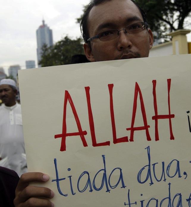malaysia-cristiani-islam-ansa