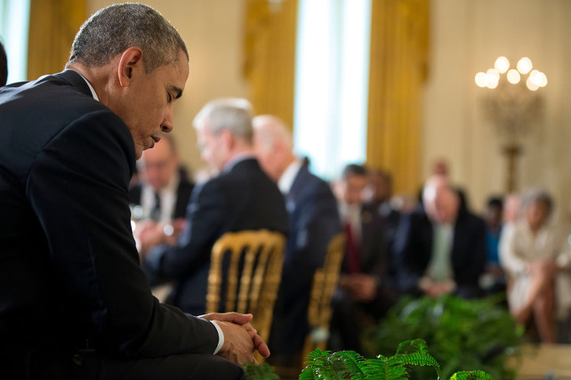 obama-pete-souza-white-house