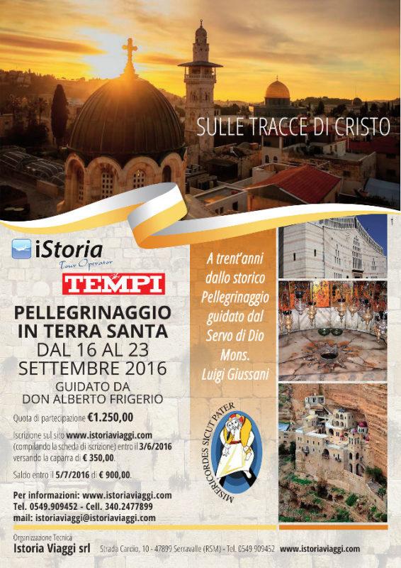 pellegrinaggio-terra-santa-2016-istoria-tempi-locandina