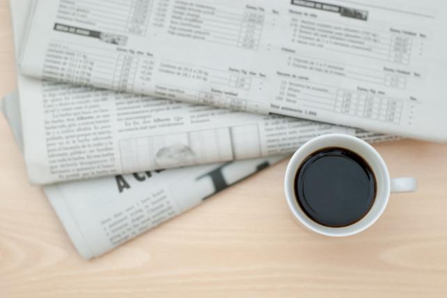 rassegna-stampa-giornali-quotidiani-shutterstock_143980966