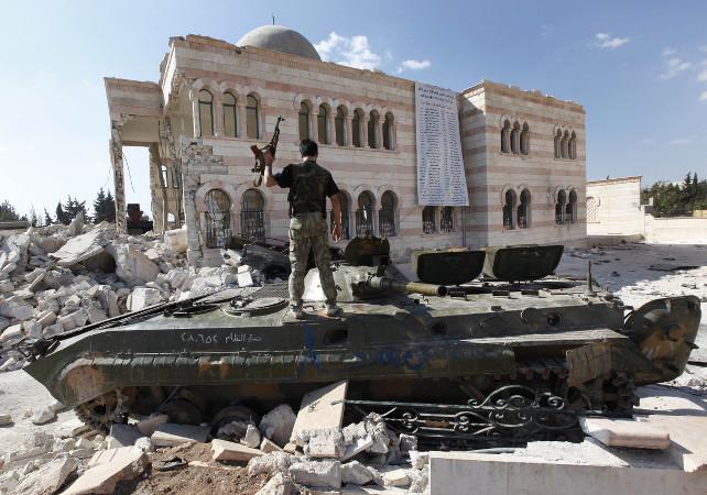 siria-aleppo-guerra-ansa-ap